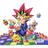 MrBatesB's avatar