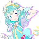 Milky Way Sweetheart's avatar