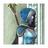 Natevaelle's avatar