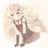 Aileen1765's avatar