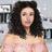 Fashionista04's avatar