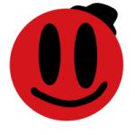 RichmondApple's avatar