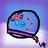 Ross Dependencyball's avatar