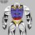 Lemostr00's avatar