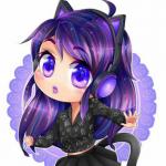 Polina Roblox's avatar