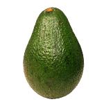 Живое авокадо's avatar