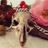 Misticalive's avatar