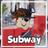MOD05MOD's avatar