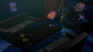 MM Lounge
