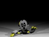 Nightmare Suicide Mouse (A:DI)