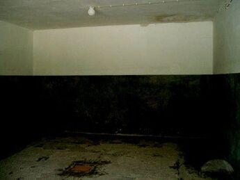 The-death-room-dachau.jpg