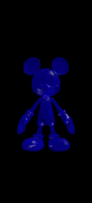 Sapphire Mickey.png
