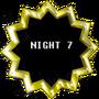 Night 7