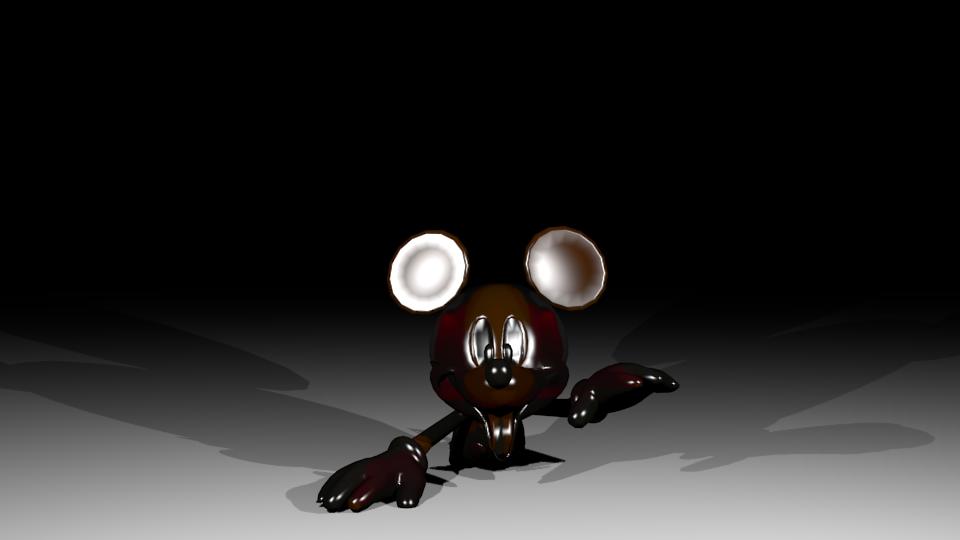 Dark Mickey.png