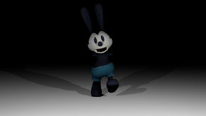 Classic Oswald.png