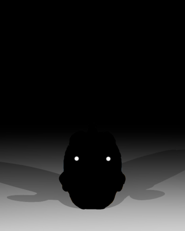 Shadow Disembodied 2.png