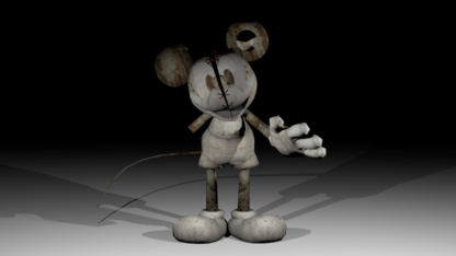 Jigsaw willy 2 breaking the magic.png
