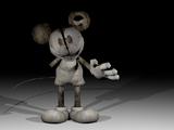 Jigsaw Willy