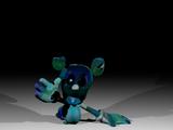 32 (Virus Mickey)