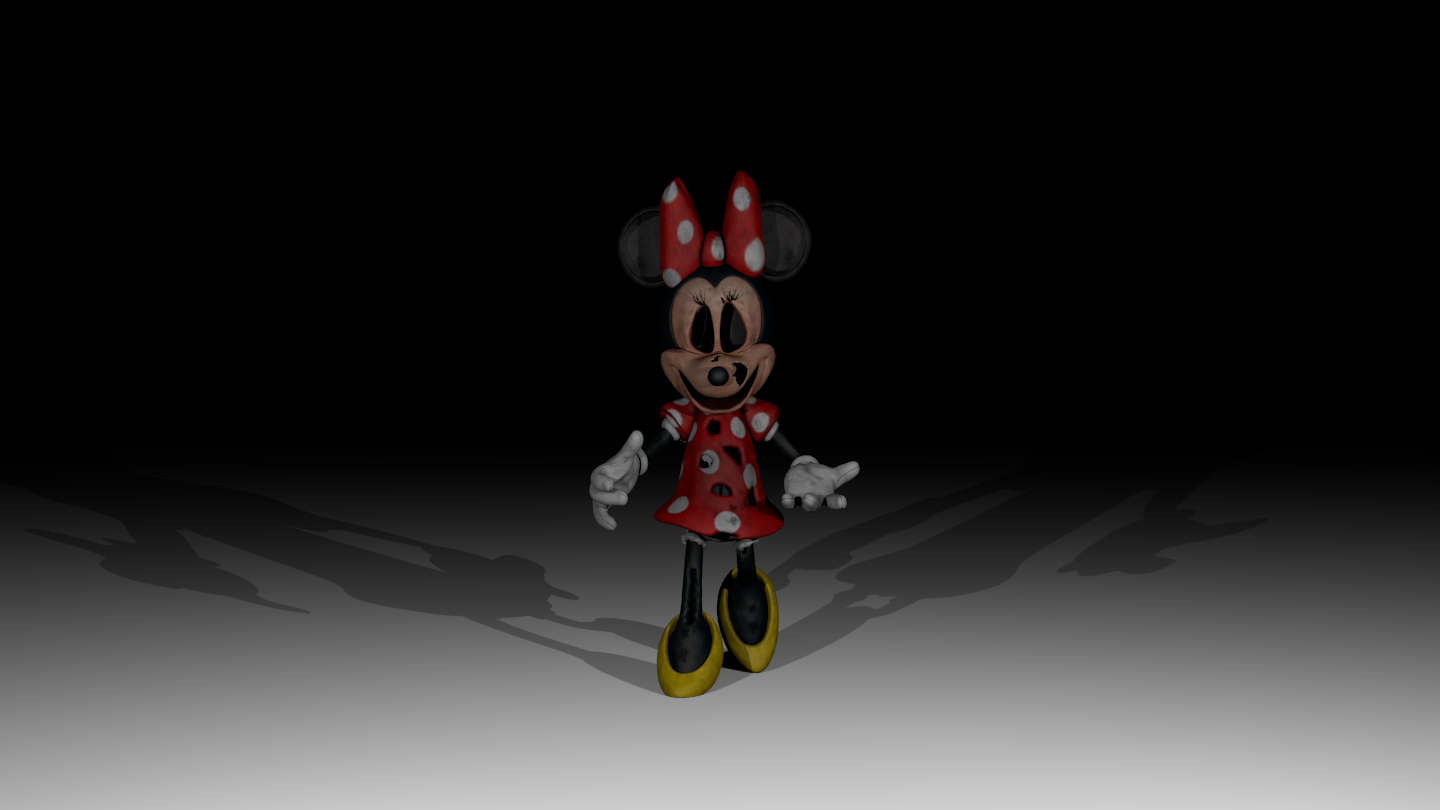 Ripped Minnie Promo.png