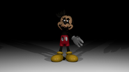 Rewind Mickey
