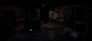Office render DI
