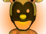 Jack-O'-Minnie
