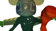 The soldier custom night.png