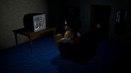 TV MickMick 04