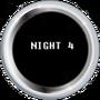 Night 4