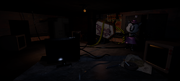ORTENSIA(SFM)OFFICE.png