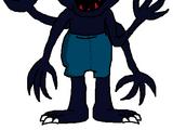 Experiment Oswald