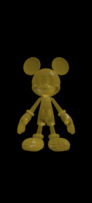 Gold Mickey.png