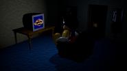 TV MickMick 02