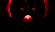 Blood Mouse Jumpscare.png