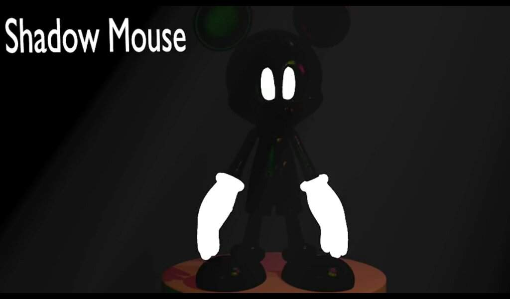 Shadow Mouse 3D.jpg
