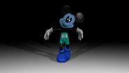Promo Supreme Mickey