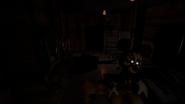 Rewind Mickey in the Meat fridge?