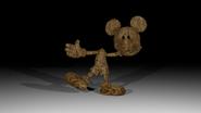 Masta mickey by animatedadamhd152-db50q0h
