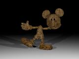 Masta Mickey