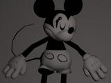 Vietnam Mickey