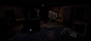 Office render TI