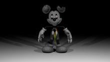 Nightmare suicide mouse scratch version by cuckoothebirb-dbb8oqv.png