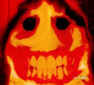 SmileDogKILL