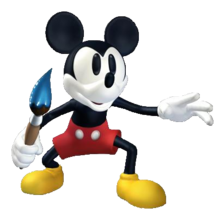 Mickey standing.png