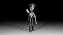 Greyscale Woody Promo.png