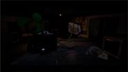 Farter office