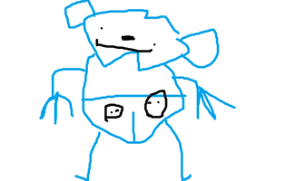 Poorly drawn mickey.png