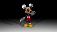 TERROR MICKEY EXTRAS0001