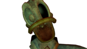 Dusted donald custom night.png